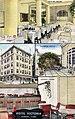 Habana - Hotel Victoria.jpg