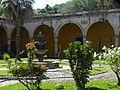 Hacienda Jalpa, San Miguel de Allende, Guanajuato- Jalpa Ranch, San Miguel de Allende, Guanajuato (23784583282).jpg