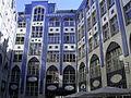 Hackesche Höfe Berlin RIMG0504.JPG