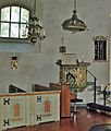 Hagby kyrka Predikstol 02.JPG
