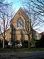 Haggerston, Former St. Augustine's Church - geograph.org.uk - 1716502.jpg