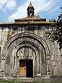 Haghpat Monastery1.jpg