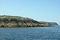Hairsgeir, Isle of Lewis - geograph.org.uk - 1462888.jpg