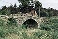 Hakkilan kivisilta 1956.jpg