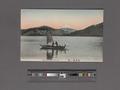 Hakone Lake, Hakone (NYPL Hades-2360097-4043896).tiff