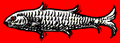 Hal (heraldika) fr -- poisson.PNG
