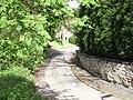 Half Moon Lane, Kirkthorpe, Wakefield - geograph.org.uk - 356401.jpg