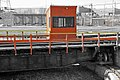 Halifax DSC 2445 (2285104644).jpg