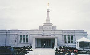 Halifax Temple Dedication trip 017.jpg