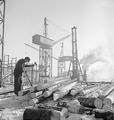 Halifax shipyard cranes.png