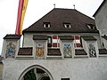 Hall-in-Tirol-0008.JPG