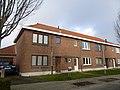 Halle Kortestraat 4-10 - 238985 - onroerenderfgoed.jpg