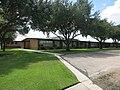 Hallettsville TX Jr High School.jpg