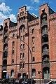 Hamburg-090612-0107-DSC 8203-Speicherstadt.jpg