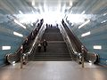 Hamburg - U-Bahnhof Überseequartier (13219125293).jpg