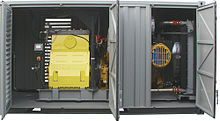 Hammelmann Diesel unit - built into container.jpg