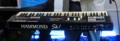 Hammond SK1 (rear).png
