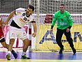 Handball-WM-Qualifikation AUT-BLR 022.jpg