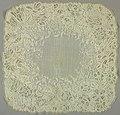 Handkerchief (France), early 19th century (CH 18317033).jpg