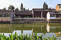 Hangzhou Cangqian Zhang Taiyan Guju 2015.08.02 16-54-13.jpg