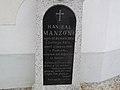Hanibal Manzoni 01.jpg