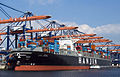 Hanjin Blue Ocean (ship, 2013) 001.jpg