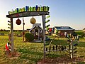 Hannah's Bottle Village, Belfast, Prince Edward Island August 5, 2019.jpg