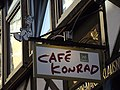 Hannover - Café Konrad.jpg