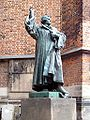 Hannover - Martin Luther.jpg