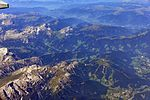 Hannover Rom -Luftaufnahmen- 2014 by-RaBoe 071.jpg