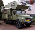 Hanomag AL28 camper (expedition).jpg