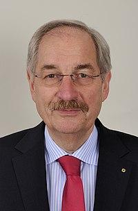 Hans-Jürgen Irmer (Martin Rulsch) 2013-02-26 1.jpg