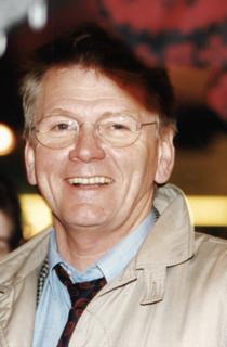 Hans Mortensen
