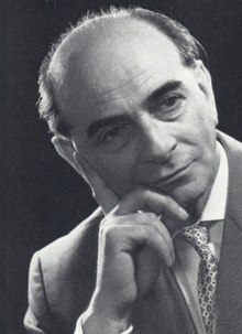 Hans Winterberg Wikipedia