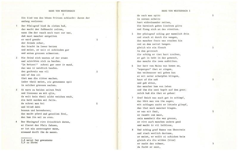 File:Hans von westernach lieder.pdf