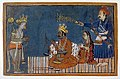 Hanuman obtains an audience with Rama.jpg