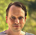 Harald Krichel small 1.jpg
