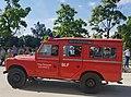 Hard-Feuerwehrfest-Land Rover-01ASD.jpg