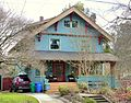 Harding House 19th - Irvington HD - Portland Oregon.jpg