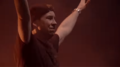 Hardwell in Mysteryland promo video 2018 - 2.png