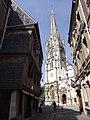 Harfleur, Église Saint-Martin 01.jpg