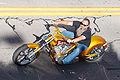 Harley-Davidson 2008 Parade Milwaukee Wisconsin 8766.jpg