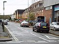 Harley Road - Oxford - geograph.org.uk - 313319.jpg
