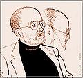 Harold Brodkey-New Yorker.jpg