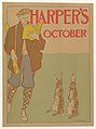 Harper's, October MET DP823828.jpg