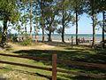 Harrisville state park beach 01.jpg