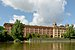 Harrods Furniture Depository 7073.jpg