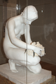 Harry Bates - Pandora - Tate Britain Sep 2010 front right (illlegal flash shot) (5131135879).png