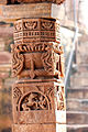 Harshnath Temple sculptures 9.JPG