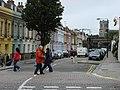 Hartland Road - geograph.org.uk - 541306.jpg